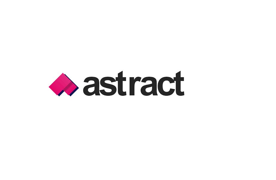Astratc Company