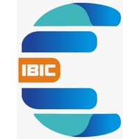 IBIC Holdings