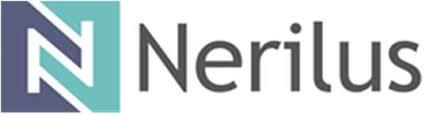 Nerilus Internation