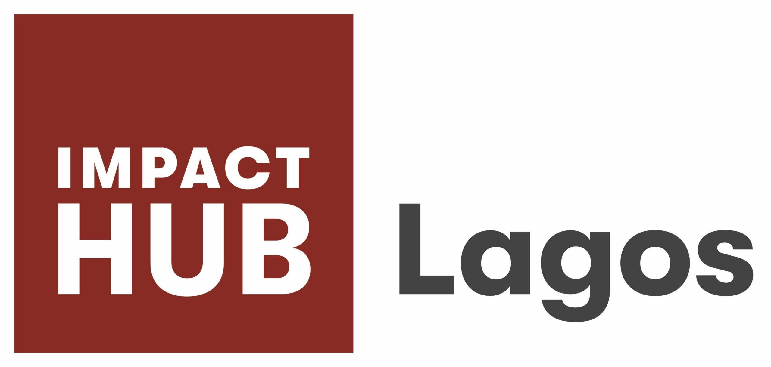 ImpactHub Lagos